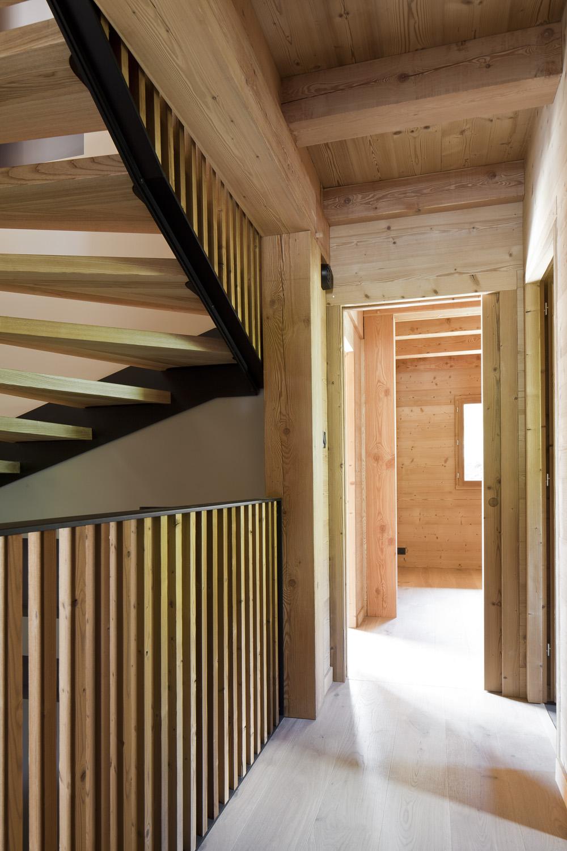 MVMZ-Architecture Photography, Fotografia architettura