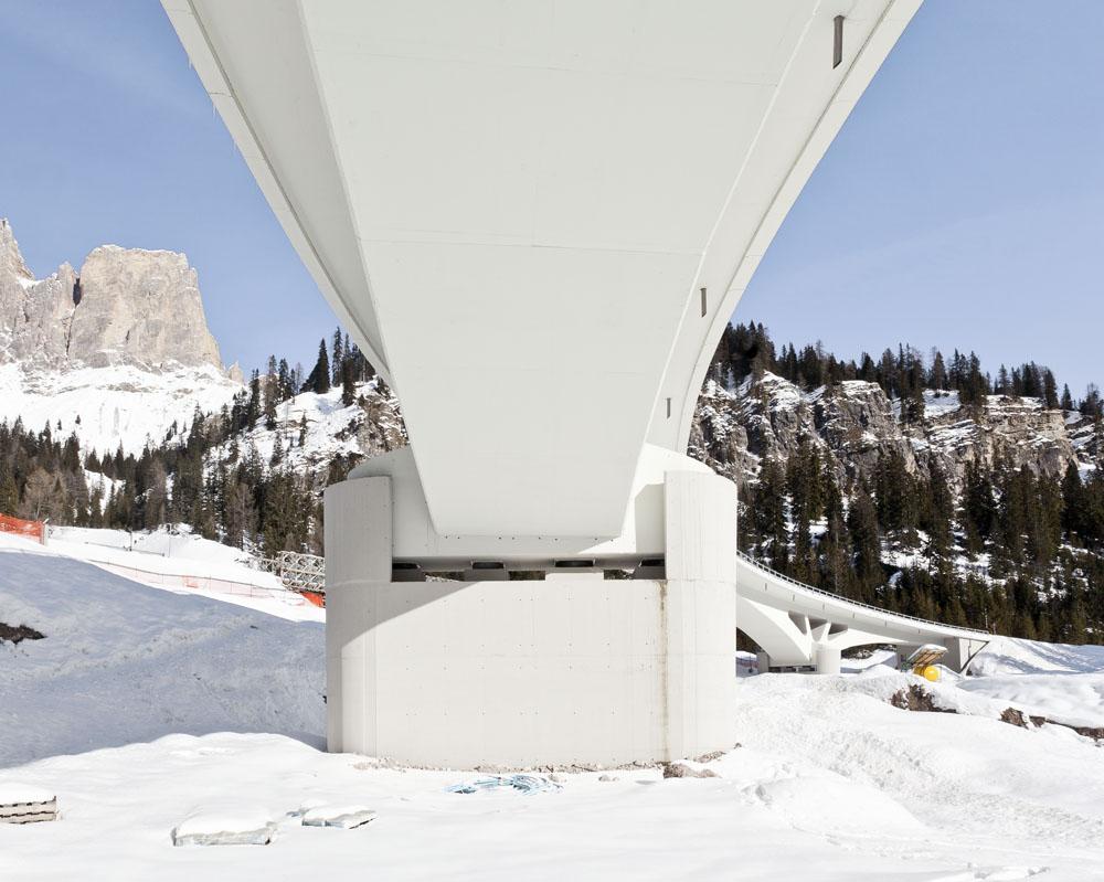 bosoni ranza, Andrea Bosio, Architecture photography, fotografia di architettura, fotografia, andrea Bosio