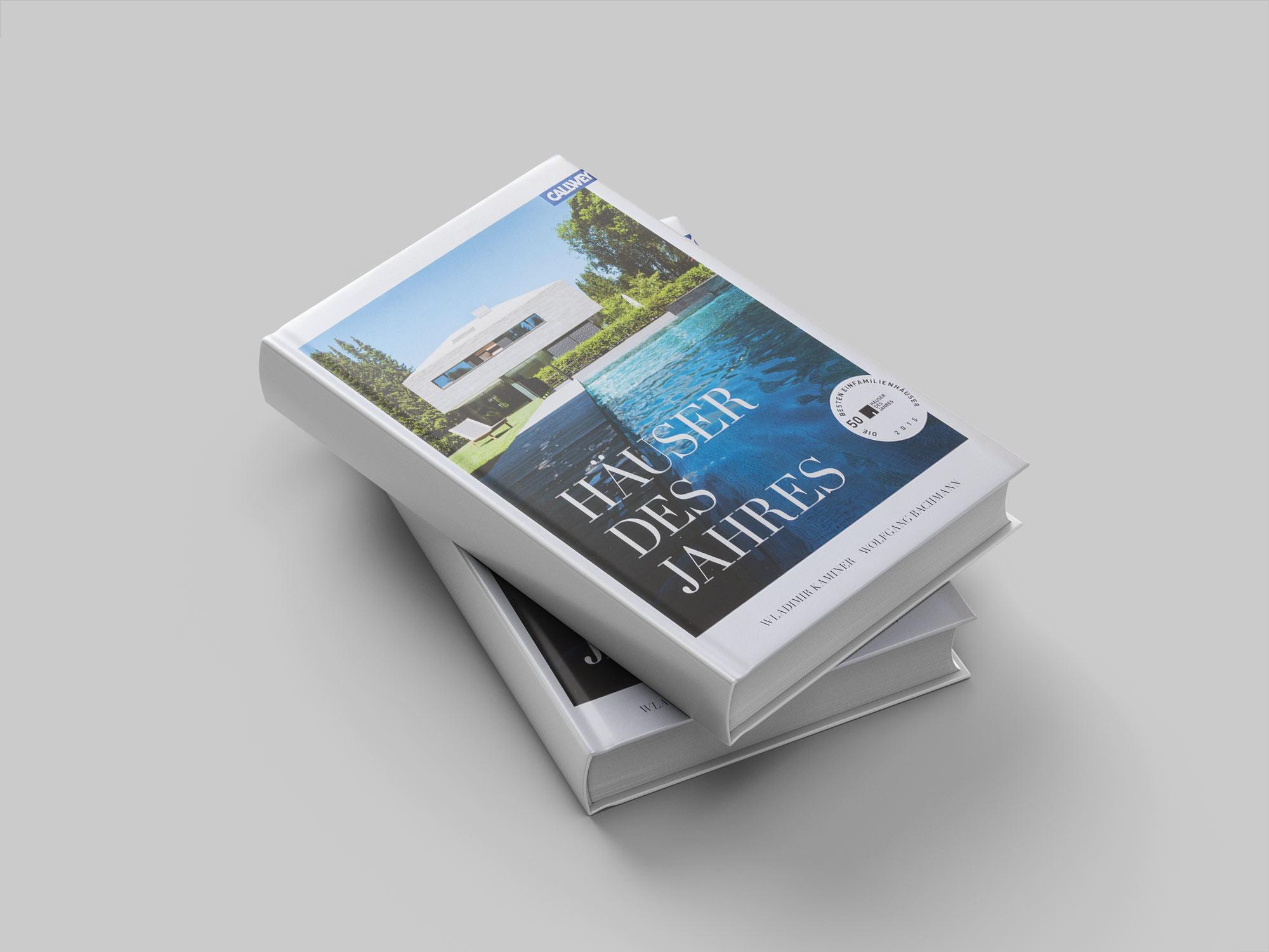 area una2 franz prati genova casa della giovane architecture photography Andrea Bosio fotografia architettura