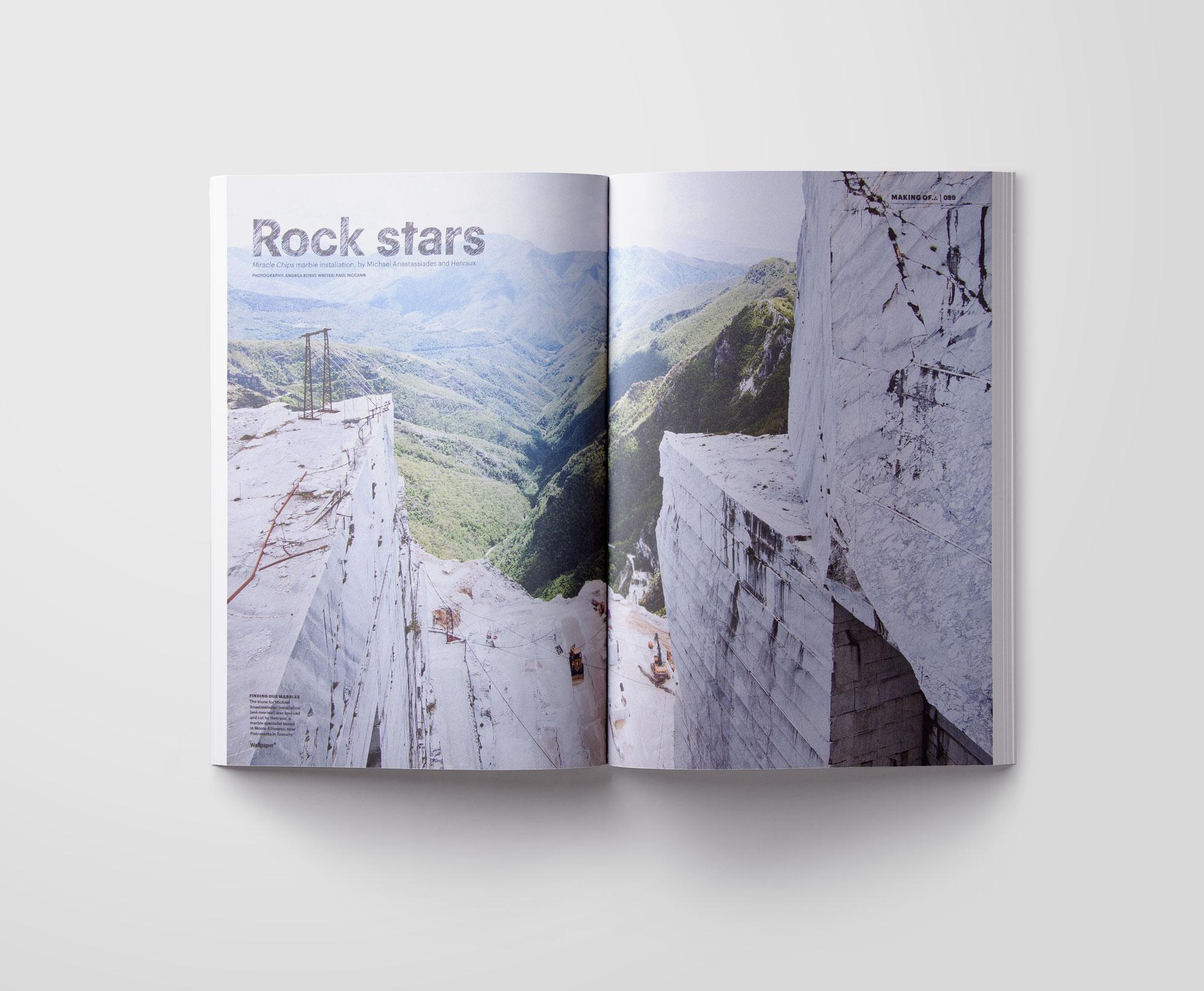 architecture photography Andrea Bosio fotografia architettura
