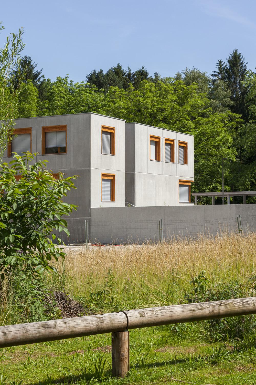 Bernasdoucerain-STRMTG-Architettura fotografia Andrea Bosio