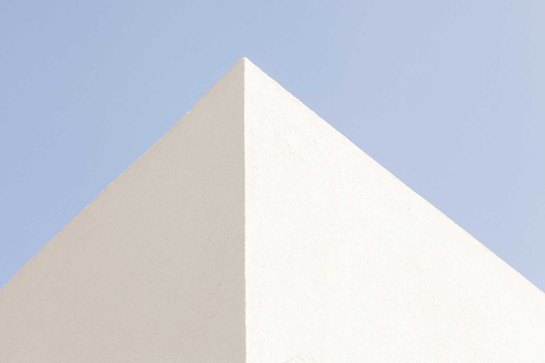Dedalo-Varazze - Giusto-Andrea Bosio
