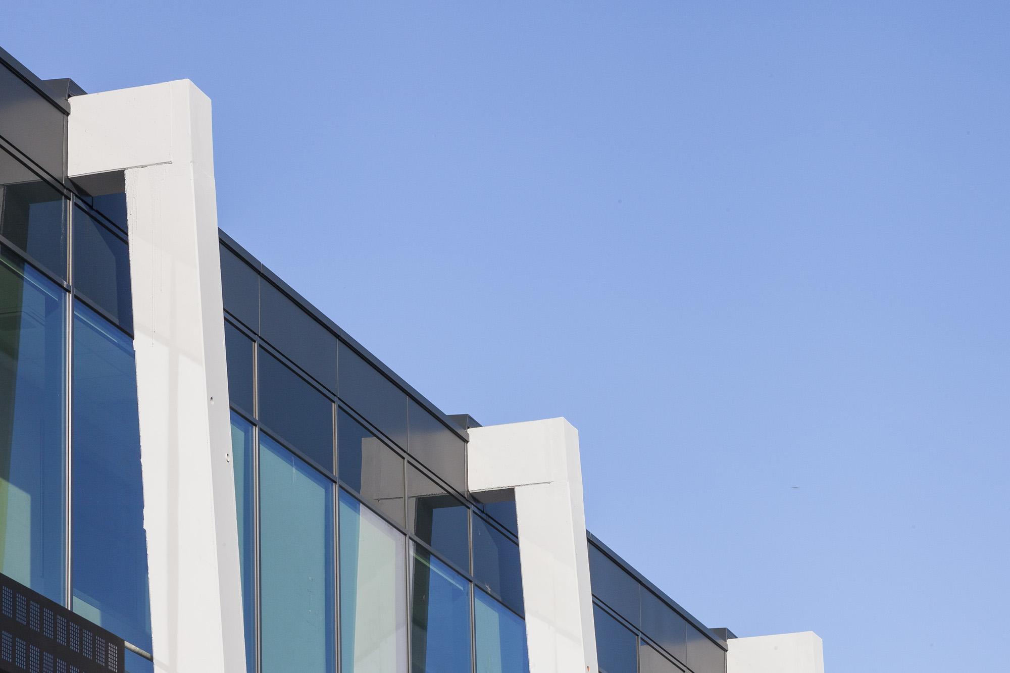 Dedalo architetti - Andrea Bosio - Fotografia