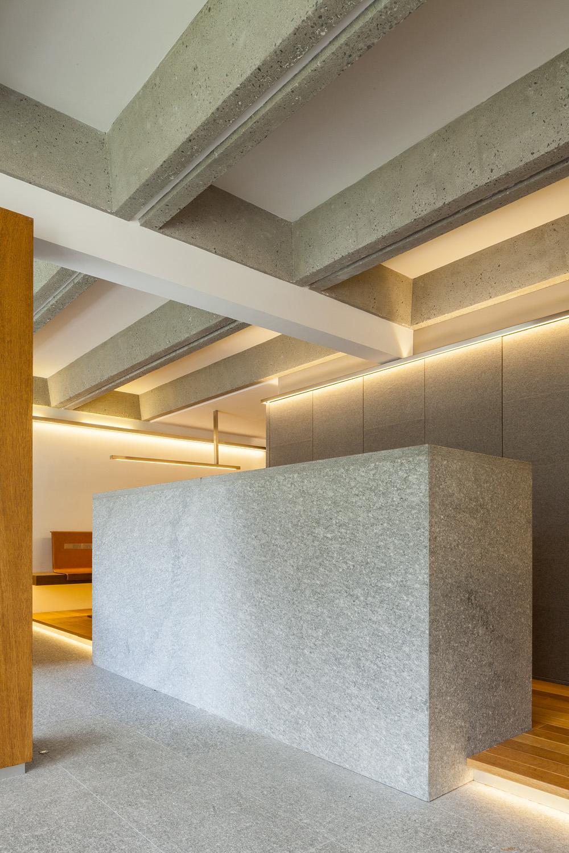 Meirana Flaine Andrea Bosio architettura fotografia