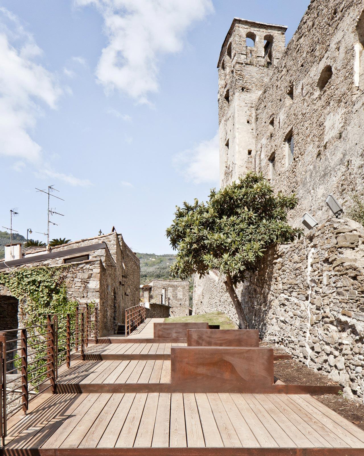 Andrea Bosio, Architecture photography, fotografia architettura, LDA+SR, Luca Dolmetta , Silvia Rizzo