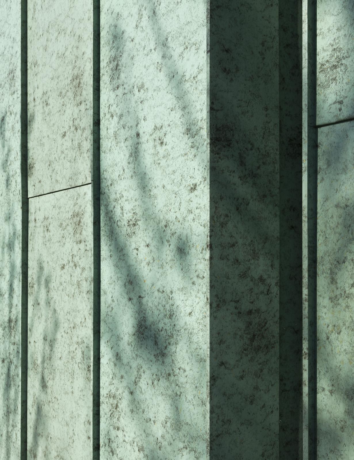 Andrea Bosio, Architecture photography, fotografia architettura, Grigò