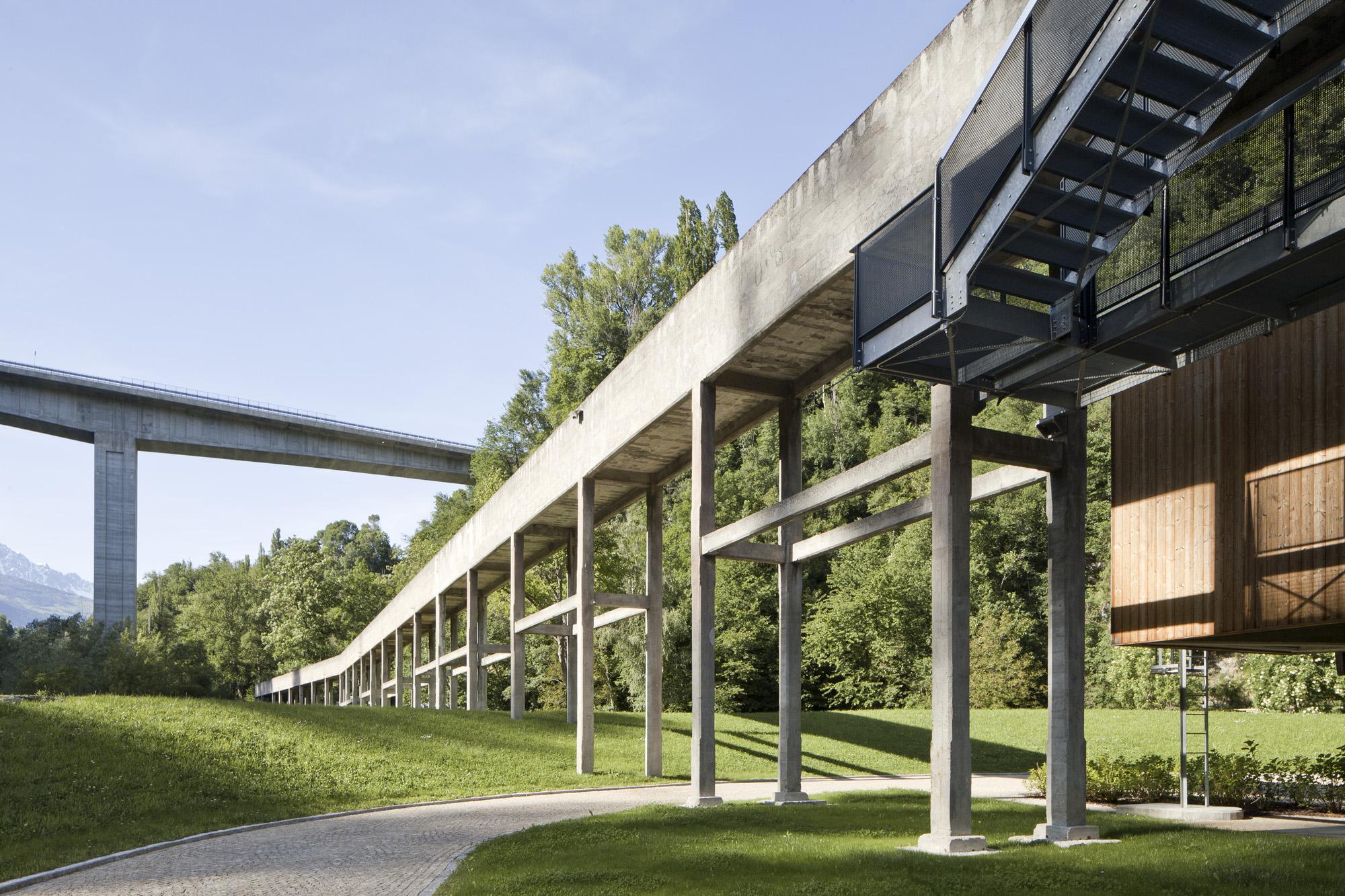 Studio Lavarello - Andrea Bosio - Architecture photography - fotografia architettura - fotografo architettura - Architecture photogrpaher
