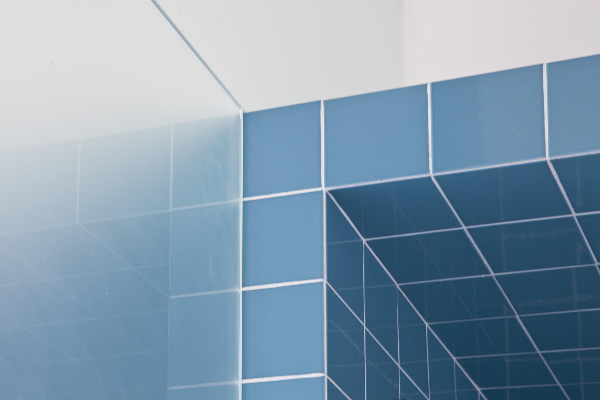PIA, Andrea Bosio, Architecture Photography, Fotografia per l'architettura, Fotografia architettura, Architecture Photographer