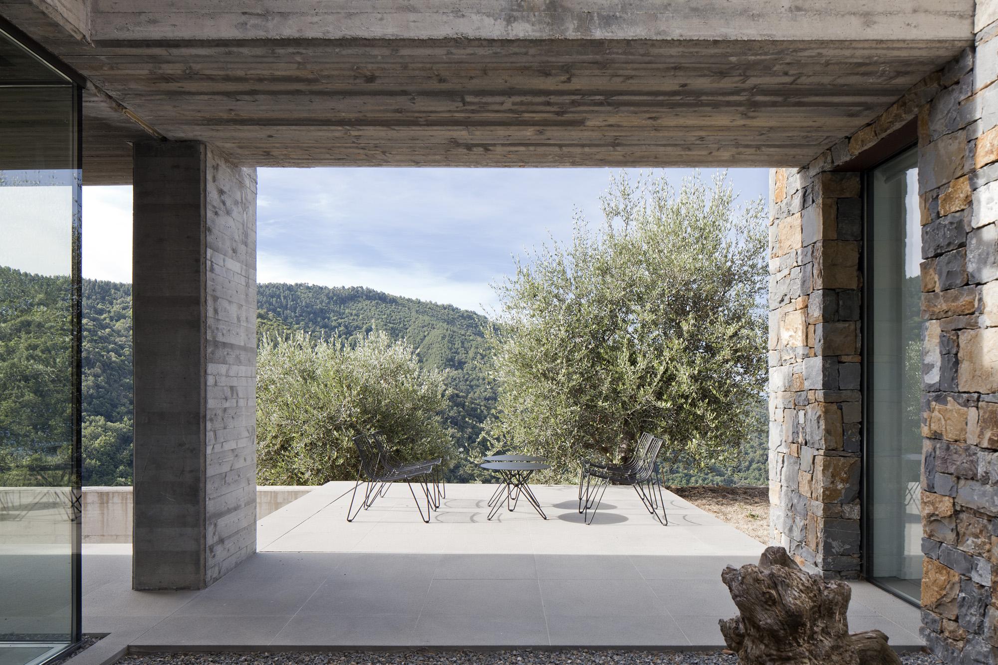 Arch.Muscatello, Andrea Bosio, architettura, fotografia di architettura, architecure photography