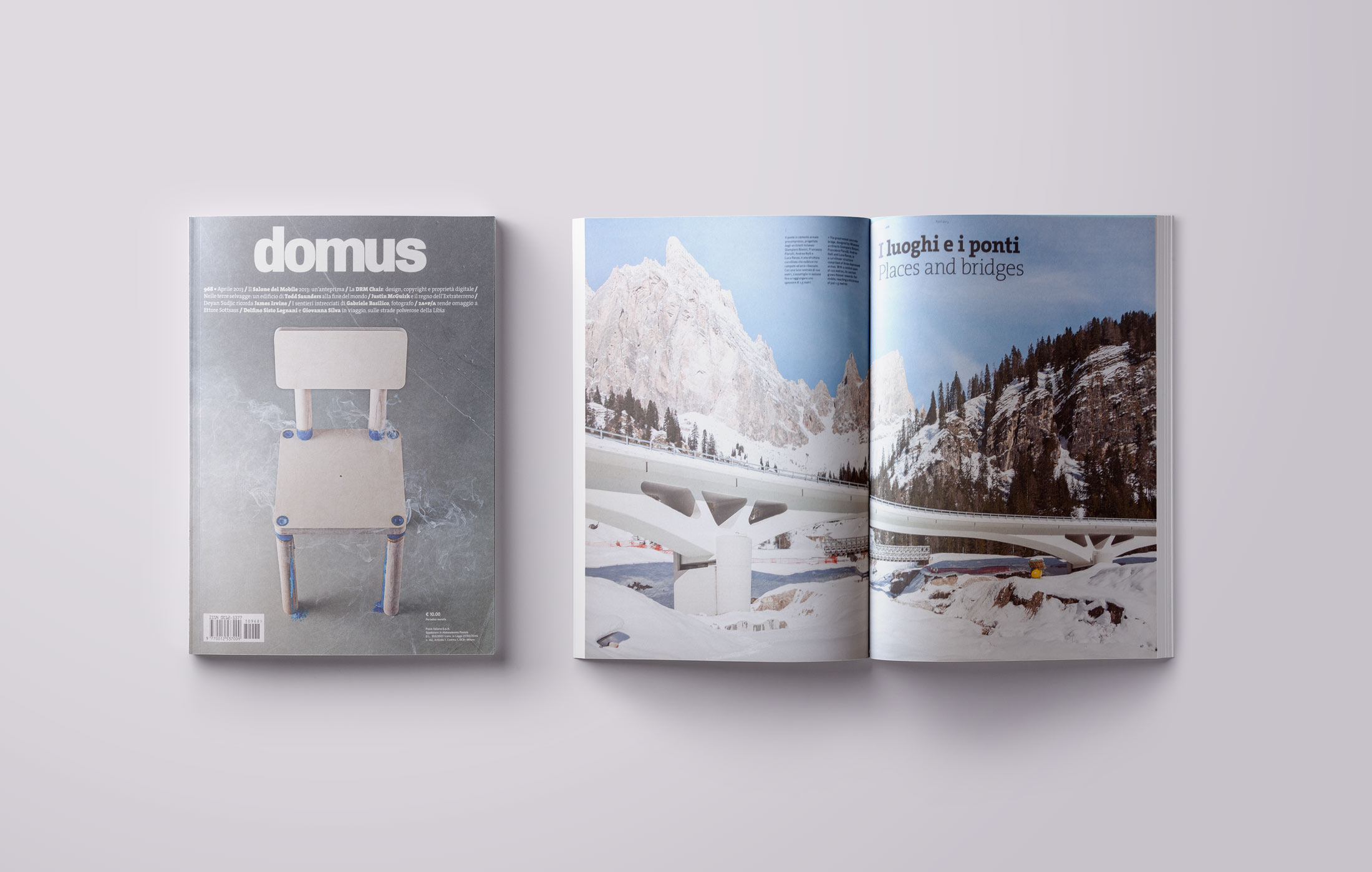 andrea Bosio Domus architecture photography Andrea Bosio fotografia architettura
