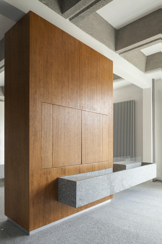Meirana Andrea Bosio Architettura Fotografia
